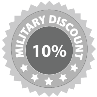 Military-Discount-Badge-10%